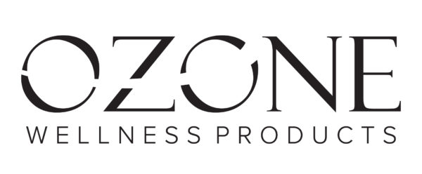 Ozone Wellness products